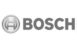 Bosch 3D Printing Service UK London Client