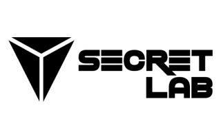 Secretlab 3D Printing Service UK London Client