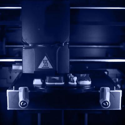 FDM 3D Printing Services