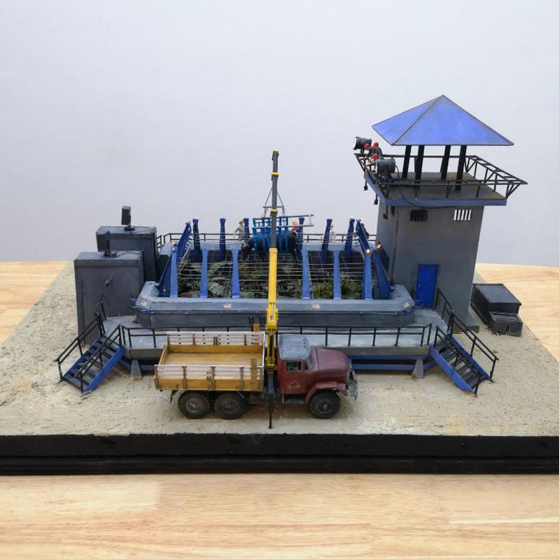 Miniatures 3D Printing UK
